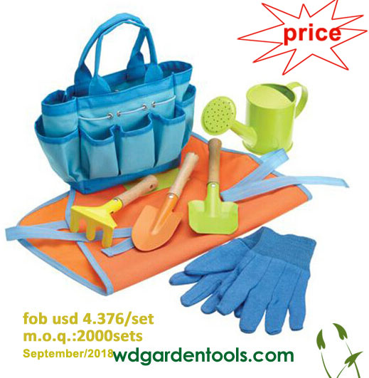 Hand tools manufacturers garden tools manufacturers for Gardening tools for kids