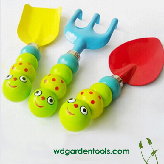 Easter gifts for toddlers gardening easter gifts for toddlers easter gifts for toddlers negle Image collections