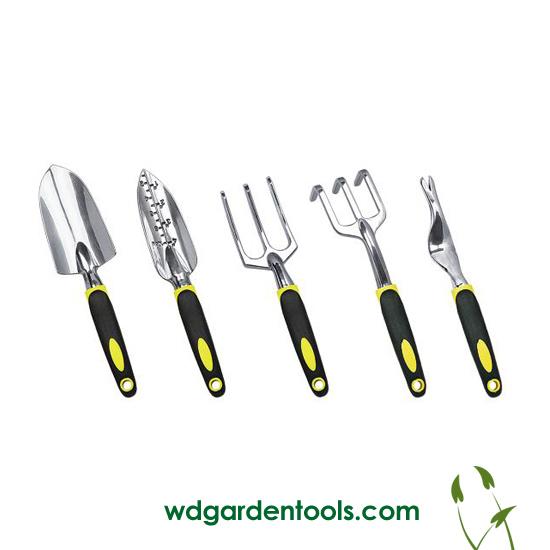 Marvelous Garden Tool Manufacturers