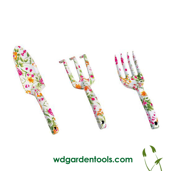 High quality garden tools