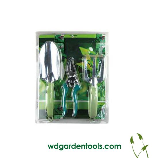 Best Garden Hand Tools