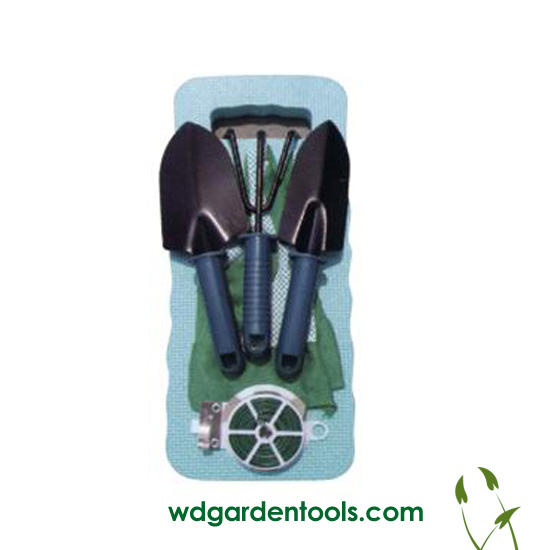 Cheap garden equipment