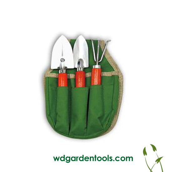 Best quality garden tools