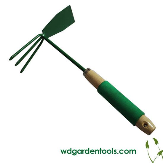 Garden Hoe Garden Hoe Suppliers Garden Hoe Manufacturers