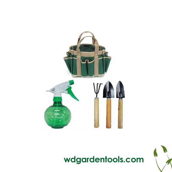 Garden supplies online