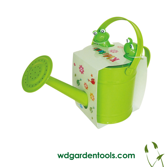 Children gardening  tools